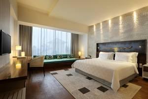 TS Suites Bali - TS_Suite_Leisure Seminyak_Bali - TShell