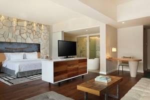 TS Suites Bali - TS_Suite_Leisure Seminyak_Bali - TSand