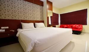 Hotel Raising