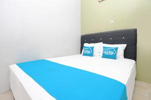 Harga Kamar Hotel Di Magelang Harga Mulai Rp111 570