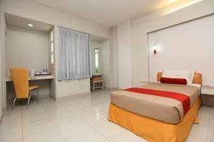 Bilique Hotel Bandung - Superior Double