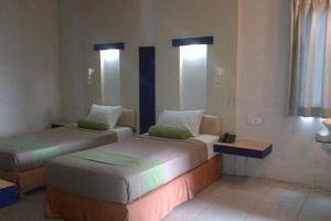 Bilique Hotel Bandung - Standard Room