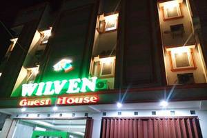 Wilven Guest House