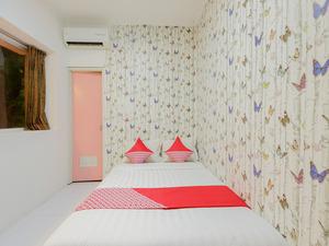 OYO 878 Loka Indah Residence