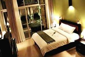 Eclipse Hotel Yogyakarta - Executive