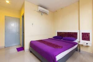 Wijaya Imperial Hotel Yogyakarta - superior 1