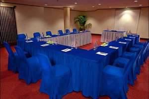Sol Beach House Bali-Benoa All Inclusive by Melia Hotels Bali - Bisma kamar