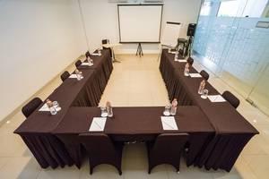 Amaris Pancoran - Ruang Pertemuan