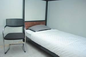 Medan Hostel Medan - Kamar 1
