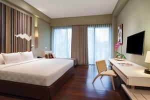 Wyndham Dreamland Resort Bali Bali - Deluxe Room King