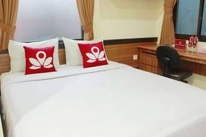 ZEN Rooms Baranang Siang Riau