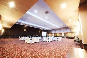 FOX HARRIS City Center Bandung Bandung - Ballroom