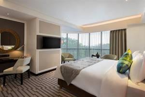 Swiss-Belhotel Yogyakarta - Grand Deluxe