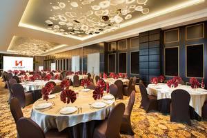 Swiss-Belhotel Yogyakarta - Pandawa Meeting Room 2