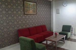 Grand Kartika Hotel Pare-Pare