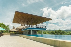 Reddoorz Tambolaka Sumba Pulau Sumba Booking Murah Mulai Rp373 331