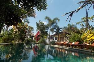 Villa Mandi Ubud - Villa Mandi Ubud