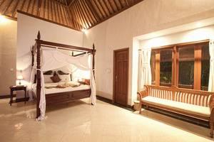 Villa Mandi Ubud - Kamar