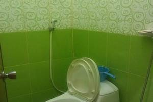 La Reso Homestay Makassar -