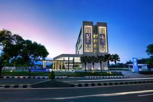 Aston Banyuwangi Hotel & Conference Center