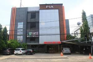 Pia Hotel Cirebon