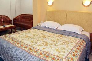 Hotel Mitra Amanah Syariah Balikpapan -