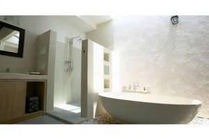 Artemis villa and hotel Bali -