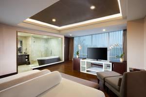 Indoluxe Hotel Yogyakarta - Executive Suite
