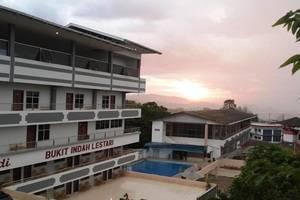 Hotel Bukit Indah Lestari