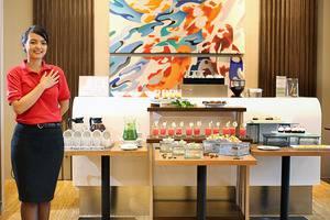 Hotel Horison Tasikmalaya - LAIN-LAIN