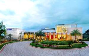 Hotel Dekat The Jungle Water Adventure Bogor Harga Mulai Dari