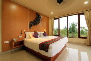 Bucu View Resort