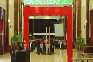Hotel Rodhita Banjarbaru - Ballroom