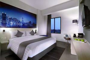 Hotel Neo+ Kebayoran Jakarta - Standard Room