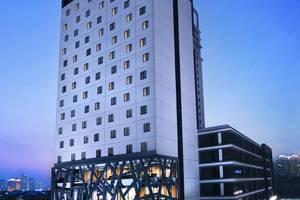 Hotel Neo+ Kebayoran Jakarta - Exterior
