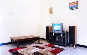 Simply Homy Guest House Kota Tegal