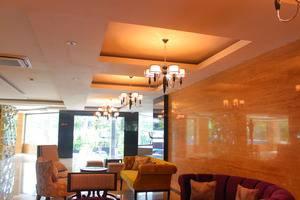 Hotel Cendana Surabaya - Restoran