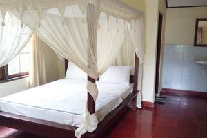 Nyoman Warta Hotel Bali - Nyoman Warta Accomodation