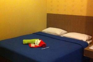 Cassadua Hotel Bandung - Grand Superior