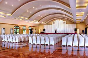 Aston Niu Manokwari Hotel Manokwari - Ballroom