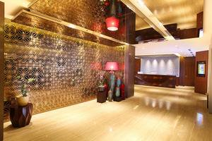 Swiss-Belhotel Pondok Indah - Lobby