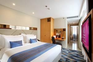 Swiss-Belhotel Pondok Indah Jakarta - Two Bedroom Suite