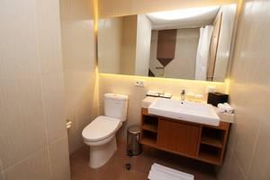 Swiss-Belhotel Pondok Indah - Two Bedroom Suite