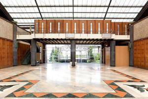 Villa Adelia Istana Bunga - Lembang Bandung Bandung - Interior