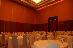 Natsepa Resort Ambon - Ballroom