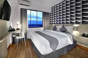 Neo Hotel Petitenget - Standard Double