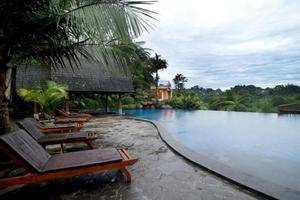 SanGria Resort & Spa