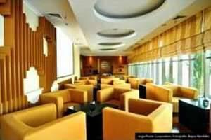 Ros In Hotel Yogyakarta - Fasilitas