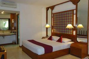 Bounty Hotel Bali - Standard Room