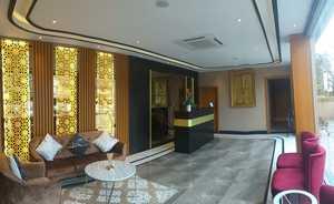 Aceh House Hotel Gajah Mada
